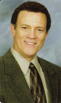 Dean Wiegert