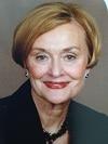 Jan Mourning Minister