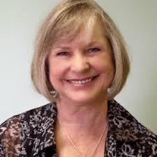 Rev. Sharon Allmond